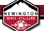 Newington Ski Club